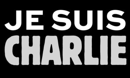 Charlie Hebdo : Des milliers de personnes rassemblées Mercredi soir à Marseille sur le Vieux-Port