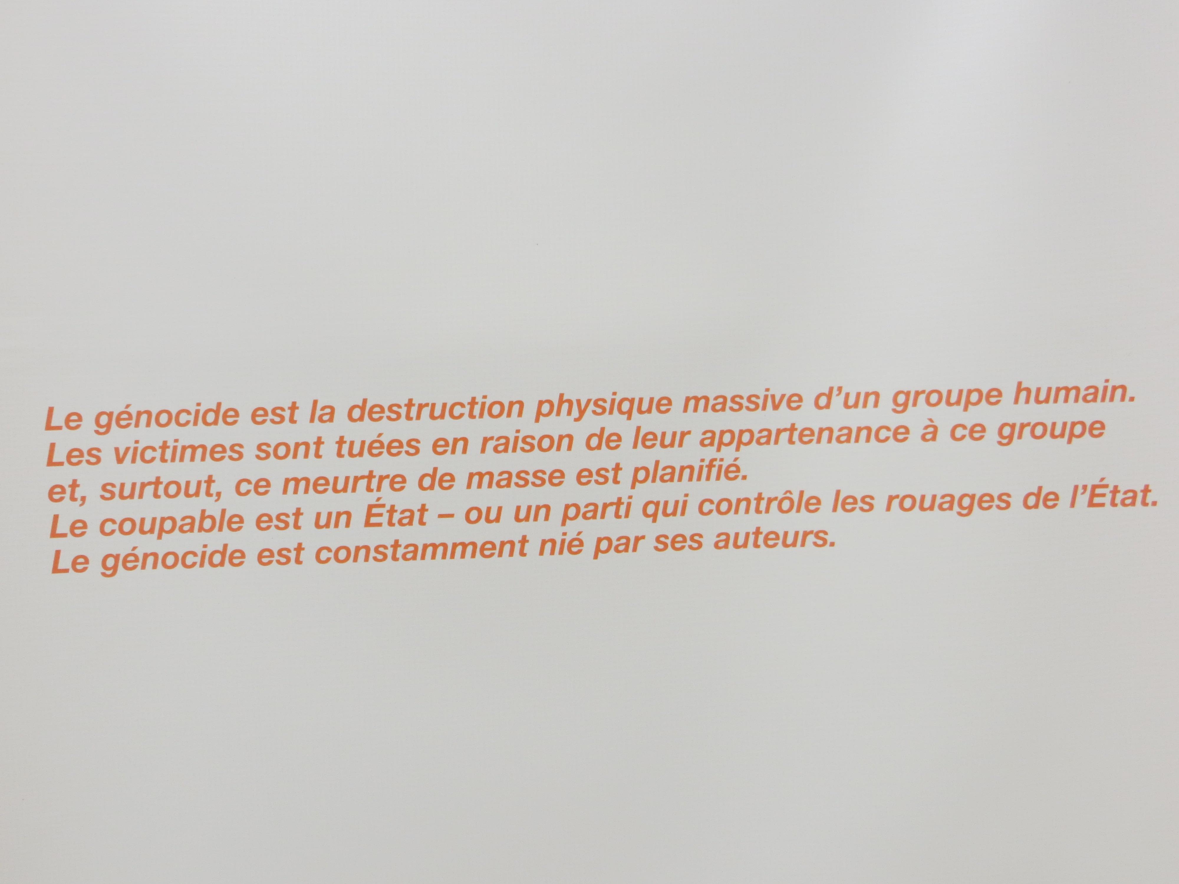 HAC-Cercle d'Etude Elie Wiesel (Photo Crif Marseille-Provence )