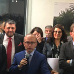 Marseille : Quinzaine israélienne de la Mairie du 9-10e «Maison Blanche» du 16 Novembre au 2 Decembre 2016