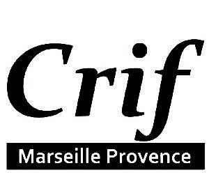 Spectacle de Dieudonné à Marseille : Communiqué du Crif Marseille-Provence