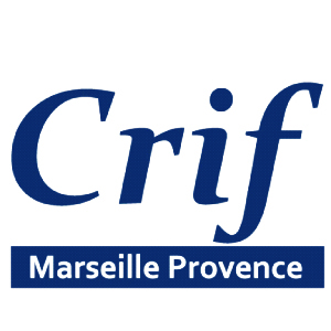 CRIF Marseille - Provence