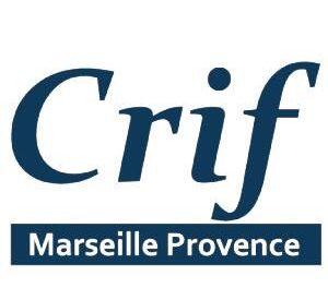 Attentat terroriste à Marseille : Communiqué de Presse du Crif Marseille-Provence du 2 Octobre 2017
